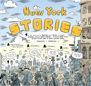build-empathy-and-understand-by-combining-comics-with-novels