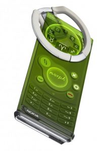 comments-nano-technology-with-nokia-morph