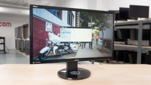 review-monitor-asus-vg248qe