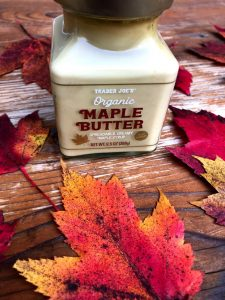 trader-joes-maple-butter-is-vegan